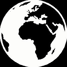 nbf_world-1